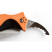 5.11 Tactical Double Duty Responder Knife