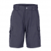 5.11 Tactical Taclite EMS Shorts Dark Navy