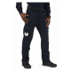 5.11 Tactical Taclite EMS Pants