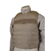 5ive Star Gear LW-1 Plate Carrier- Coyote