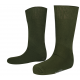 5ive Star Gear Cushion Sole Socks- Olive Drab