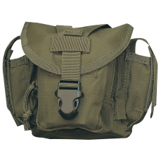 5ive Star Gear DP-5S Dump Pouch