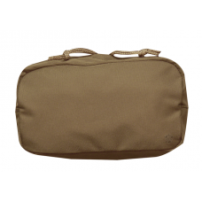 5ive Star Gear UTP-5S Utility Pouch Coyote