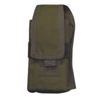 5ive Star Gear RDS-5S Radio Pouch