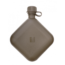 Canteen Collapsible Olive Drab