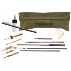 5ive Star Gear Universal Cleaning Kits