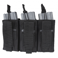 5ive Star TOT-5S Triple OT M4 M16 Mag Pouch