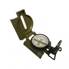 5ive Star Gear Military Marching Compass