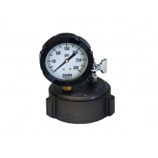 Action Coupling Cap Gauge  (ACE A+154)
