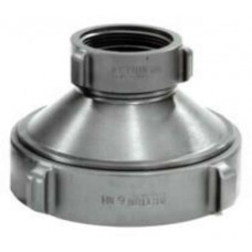35R Rocker Lug Double Swivel Female Adapter (ACE AA135)