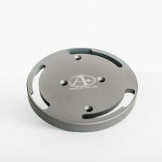 Storz Mounting Plate (ACE)