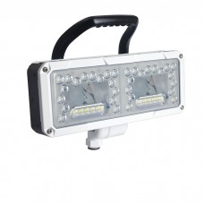 Akron Revel LED Scene Light Head