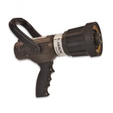 "1520 Akron 1.5"" SaberJet Nozzle With Pistol Grip DSO  With Nozzle Color Clip Kit"