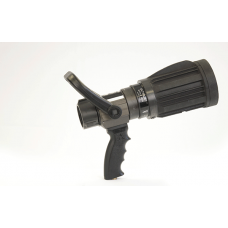"1.5"" UltraJet Fire Hose Nozzle w/ 15/16""Orif  (Clearance Sale from Stockroom 7, Bin 70142)"