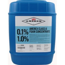 AMEREX Class A Foam Concentrate- 5 gallon pail