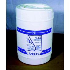 Angus HI-EX High Expansion Foam Concentrate- 5 gallon pail
