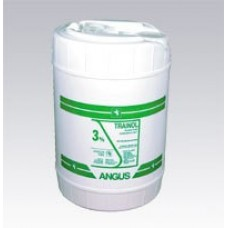 Angus TRAINOL Training Foam- 5 gallon pail