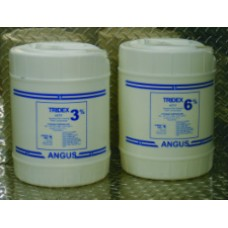 Angus TRIDOL AFFF Foam Concentrates- 5 gallon pail