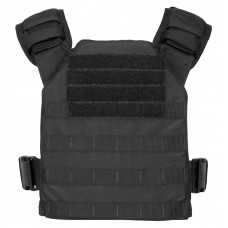 Armor Express Active Shooter Response (ASR) Kit