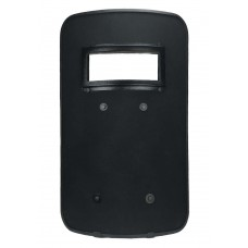 Armor Express S1 Ballistic Shield Level IIIA