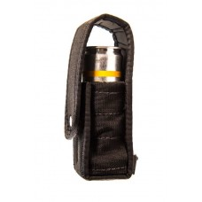 High Speed Gear Duty Flash Bang/Grenade TACO® - Covered
