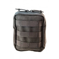 High Speed Gear Mini EOD / IFAK Pouch V2 - MOLLE