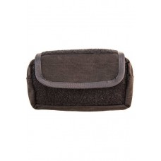High Speed Gear Medium Pogey Pouch - MOLLE