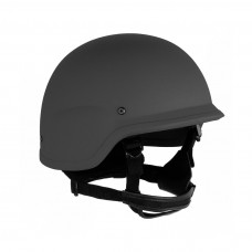 HighCom Striker PLTp4 Level IIIA Ballistic Helmet