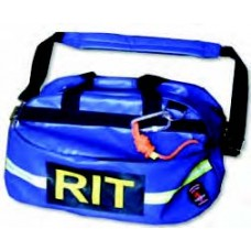 RIT-150 Can Man Combo Rope and Tool Bag