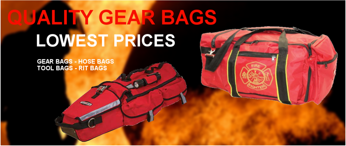firefighter-gear-bags