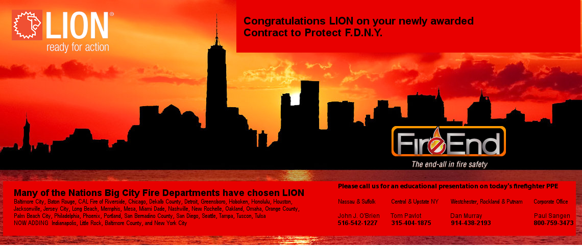 lion-fdny-awarded