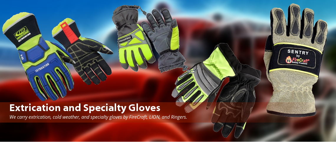 specialty-gloves