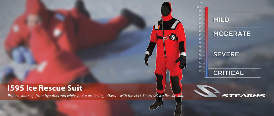 stearns-ice-rescue-suit