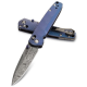 Benchmade Valet Gold Class Knife