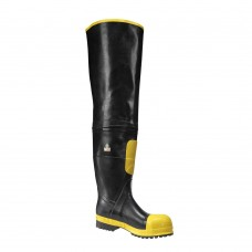 "Black Diamond 31"" Insulated Rubber Boot"
