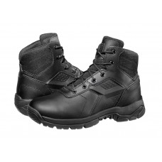 Black Diamond Battle OPS 6 inch Waterproof Tactical Boots - Non Safety Toe