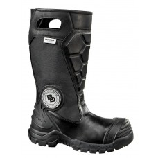 "Black Diamond ""X2"" Boot"