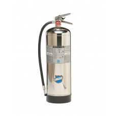 Water Fire Extinguisher (shipped empty)