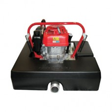CET PFP-13HPHND-FL Floating Fire Pump