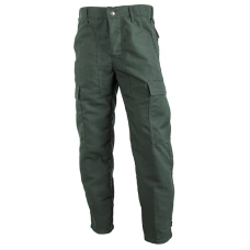 CrewBoss Classic Brush Pants— 6.0 oz Nomex