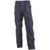 CrewBoss Classic Brush Pants— 7.0 oz Advance