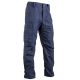 CrewBoss Tri-Cert Elite Pants— 6.8 oz. Nomex