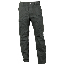 CrewBoss Elite Brush Pants— 7.0 oz. Advance