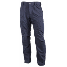 CrewBoss Dual Compliant Elite Pants— 6.8 oz. Nomex