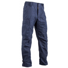 CrewBoss Tri-Cert Elite Pants— 6.0 oz Nomex