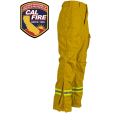 CrewBoss Cal Fire Spec Pants