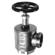 Croker 5030-5035 Female x Male Angle Valve