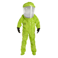 DuPont™ Tychem® TK587S Training Suits