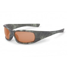 ESS 5B Reaper Woods Mirrored Copper Lenses Sunglasses