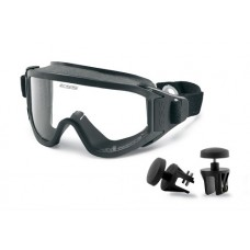 ESS Innerzone One Goggles